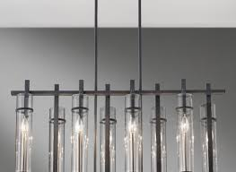 Small Ceiling Chandeliers Chandelier Stunning Clear Glass Chandelier Find This Pin And
