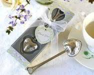 favors for wedding guests wedding guest favors