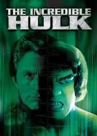 u0027the incredible hulk u0027 watch netflix america