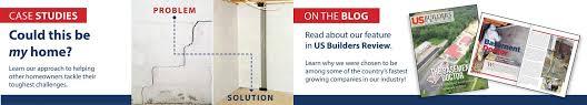 basement waterproofing crawl space repair waterproofing products