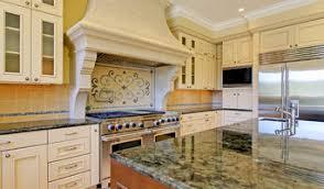 Mediterranean Kitchen Kirkland - best interior designers and decorators in kirkland wa houzz