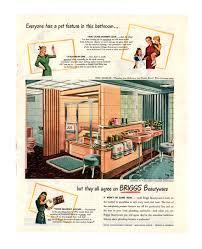 bathroom outstanding bathroom decor 142 briggs bathtubs pendant