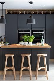 wood kitchen cabinets uk modern grey scandi kitchen modern grey kitchen