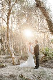 unique wedding venues island stradbroke island wedding photography copyright silveredge