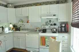 kitchen ikea kitchen cabinets how to refinish kitchen cabinets
