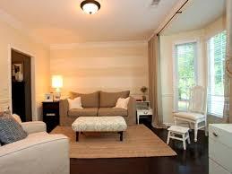 bedroom stunning jute rug dining room cream striped living wall