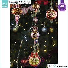 Christmas Window Decorations Sticky by List Manufacturers Of Christmas Window Stickers Balls Buy