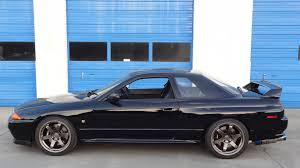 nissan skyline gtr r32 for sale z car blog 1992 r32 skyline gt r