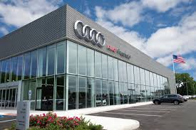 audi dealership portfolio for redcom design u0026 construction llc redcom