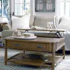 Coffee Tables With Lift Up Tops by Paula Deen Coffee Table U2013 Paula Deen Bag Lady Coffee Table Paula
