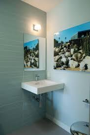 128 best designer sinks u0026 basins images on pinterest basins