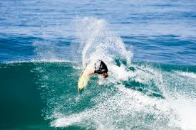 thanksgiving surf what are you thankful for top pros answer grindtv com
