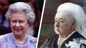 Queen Elizabeth Meme - queen elizabeth ii surpasses queen victoria as longest reigning
