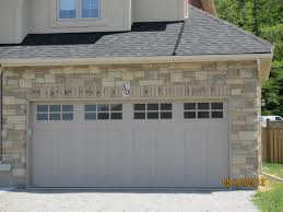 installation of garage door premium garage door manufacturer richards wilcox
