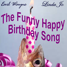 Happy Birthday Wishes In Songs Free Musical Birthday Cards Download Images Free Birthday Cards