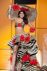 miss universe 2011 news pageant minute miss universe 2011