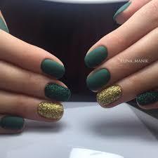 glitter nails ideas the best images bestartnails com
