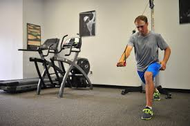 why to choose cable press over bench press article tpi