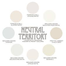 Decorators White Benjamin Moore 37 Best Paint Images On Pinterest Wall Colors Paint Colours And