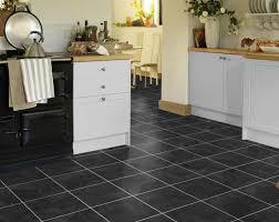 slate luxury vinyl terranean tiles