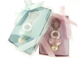 baby shower keychain favors baby shower idea this babyshower baby shower plan
