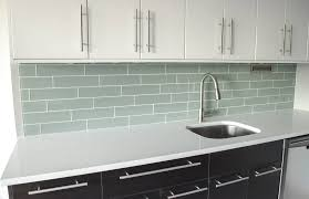 tiles backsplash stacked stone backsplash kitchen cabinet bumper