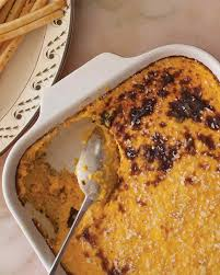 our best butternut squash recipes martha stewart