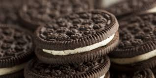 what do oreo cookies reveal about your personality huffpost