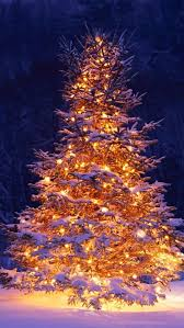 131 best christmas cell phone wallpaper images on pinterest xmas