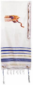 shofar tallit the shofar prayer shawl tallit prayer shawls
