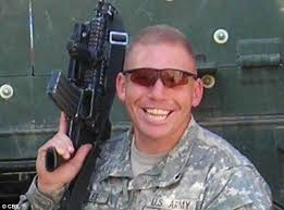 curriculum vitae template journalist beheaded in afghanistan shopping robert bales told other soldiers he killed afghan men but not