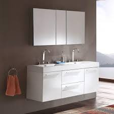 Modern Bathroom Vanities And Cabinets Floating Vanities Easy Home Concepts