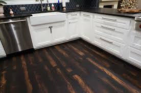 burnt wood flooring flooring designs