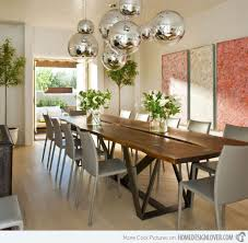 Contemporary Dining Room Lighting Fixtures by Modern Dining Room Light Fixture Sputnik Chandeliers Space Age