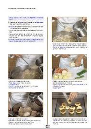 la cuisine de reference la cuisine de reference avaxhome