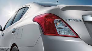nissan versa 2016 taxa zero zero km posh veículos