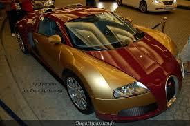 bugatti gold and bugatti veyron red gold 1 bugatti veyron red gold in flickr