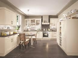 cuisine chaleureuse cuisine chaleureuse cuisine chic et chaleureuse cuisine avant