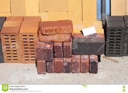 Building Stone Patio by Colored Building Blocks Bricks And Concrete Pavers Paving Stone