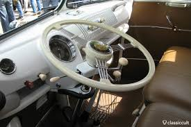 volkswagen dashboard vw bus dashboard google search vw love pinterest
