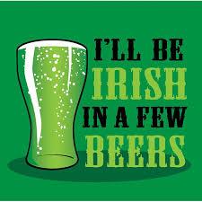 177 best awesome st patrick u0027s day images on pinterest irish
