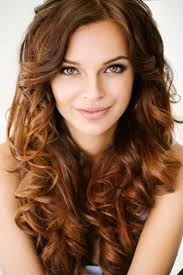 light reddish brown color best light brown hair color ideas to try