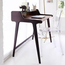 Designer Schreibtisch Möbel Ergonomischer Schreibtisch Und Convenience Stuhl Ideen