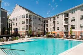 1 bedroom apartments for rent in danbury ct 1 kennedy flats apartments in danbury greystar
