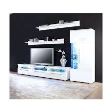 bureau motorisé endearing 3 suisse meuble id es de design bureau tv pack mural