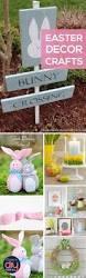 Easter Egg Decorating For The Elderly by 31 Easter Egg Decorating Ideas