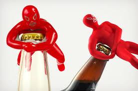 unique bottle opener unique bottle openers bottle designs