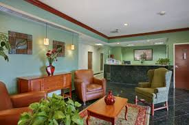 baymont inn u0026 suites south haven south haven hotels mi 49090