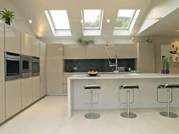 velux installations clayridge roofing contractors roofers
