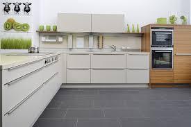 küche freistehend next125 küchen negele küchenprofi in der region ludwigsburg und